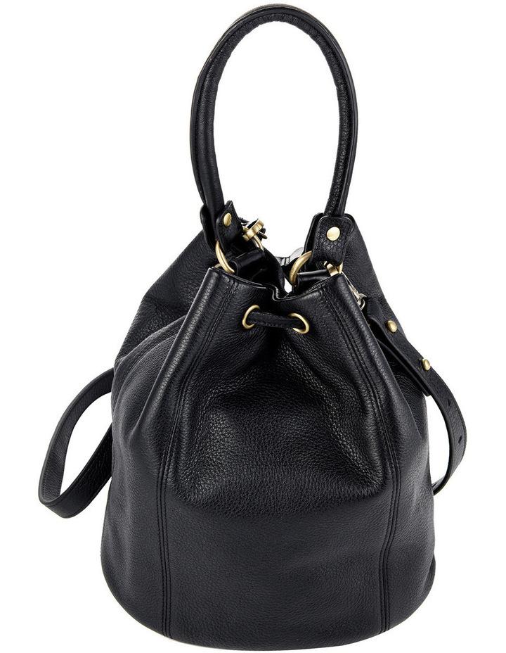 Premonition Shoulder Bag image 2