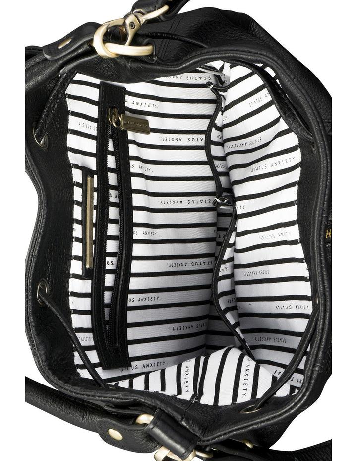 Premonition Shoulder Bag image 4