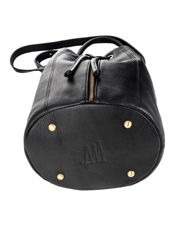 Premonition Shoulder Bag image 5