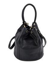 Status Anxiety - SA7161 Premonition Bag