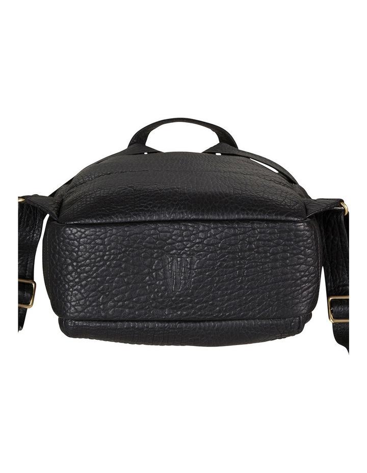 People Like Us Backpack image 4