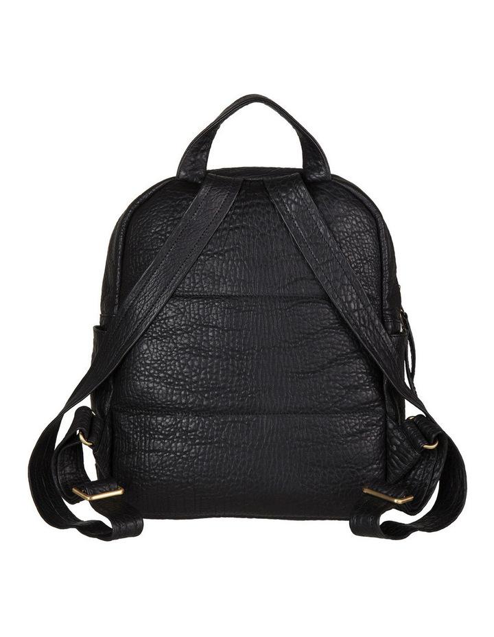 People Like Us Backpack image 5