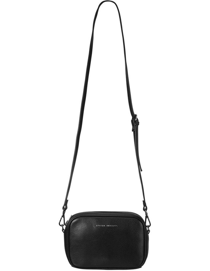 SA7251 Plunder Bag image 2