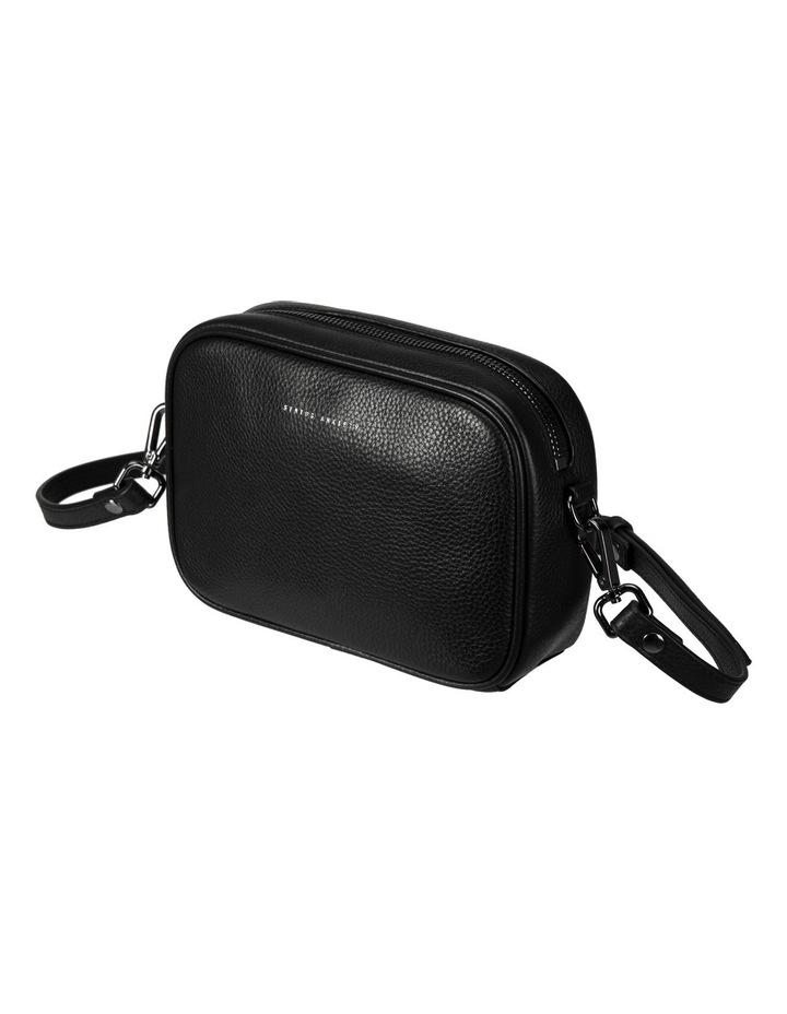 SA7251 Plunder Bag image 4