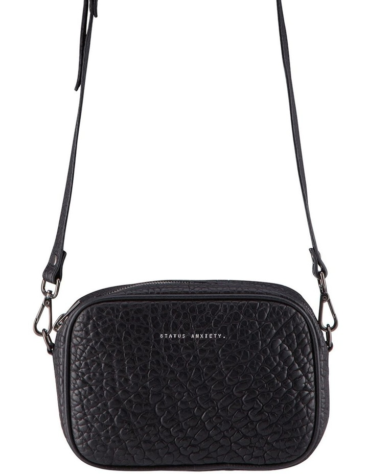 SA7255 Plunder Shoulder Strap Crossbody Bag image 2
