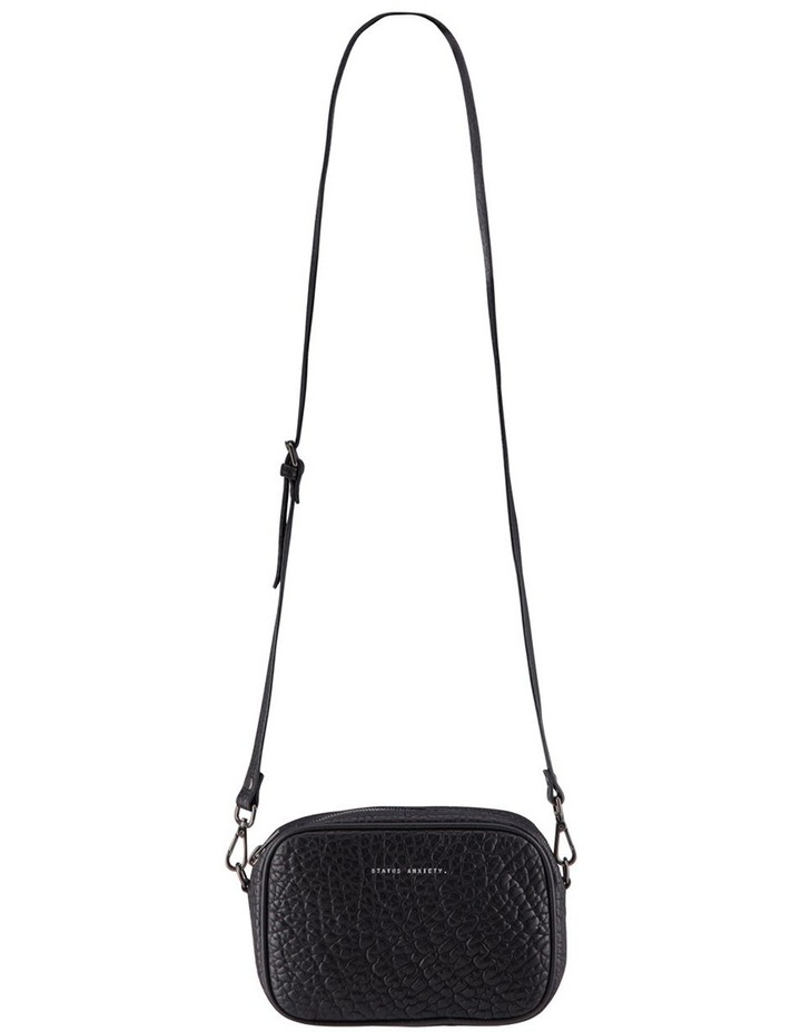 SA7255 Plunder Shoulder Strap Crossbody Bag image 3