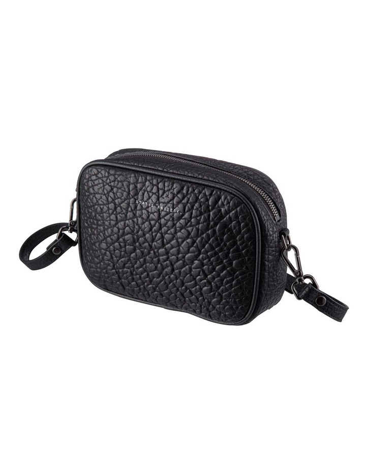 SA7255 Plunder Shoulder Strap Crossbody Bag image 5
