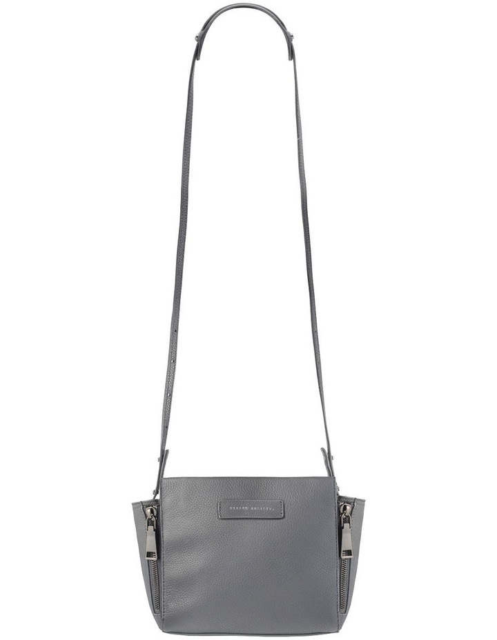 SA7224 The Ascendants Zip Top Crossbody image 2