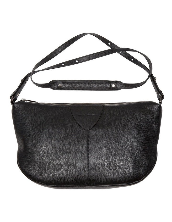 SA7601 At A Loss Zip Top Crossbody image 2