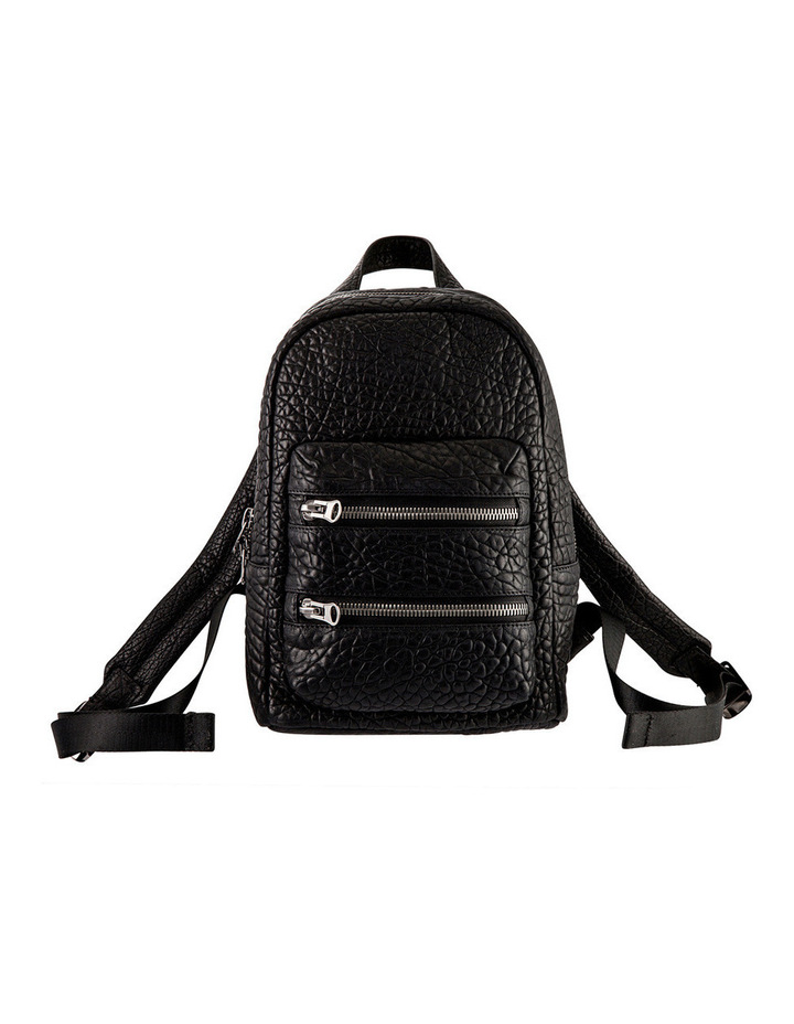Rackateer Zip Around Back Pack image 1