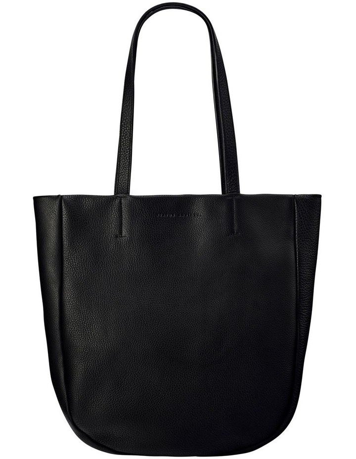 SA7661 Appointed Double Handle Tote Bag image 1