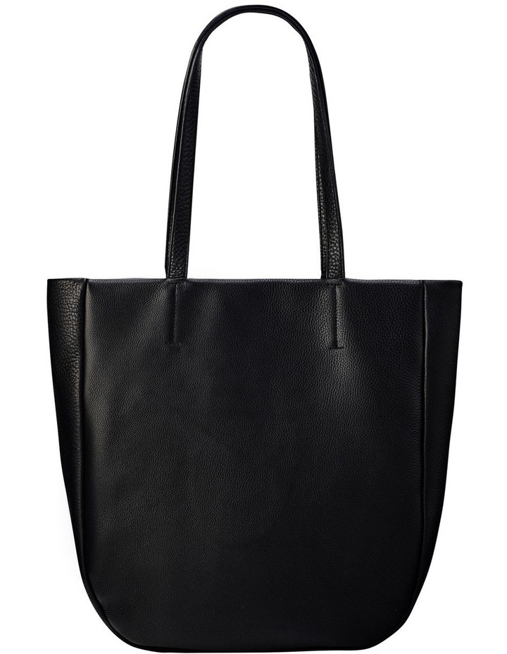 SA7661 Appointed Double Handle Tote Bag image 2