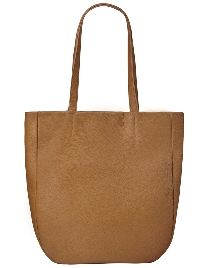 SA7662 Appointed Double Handle Tote Bag image 1
