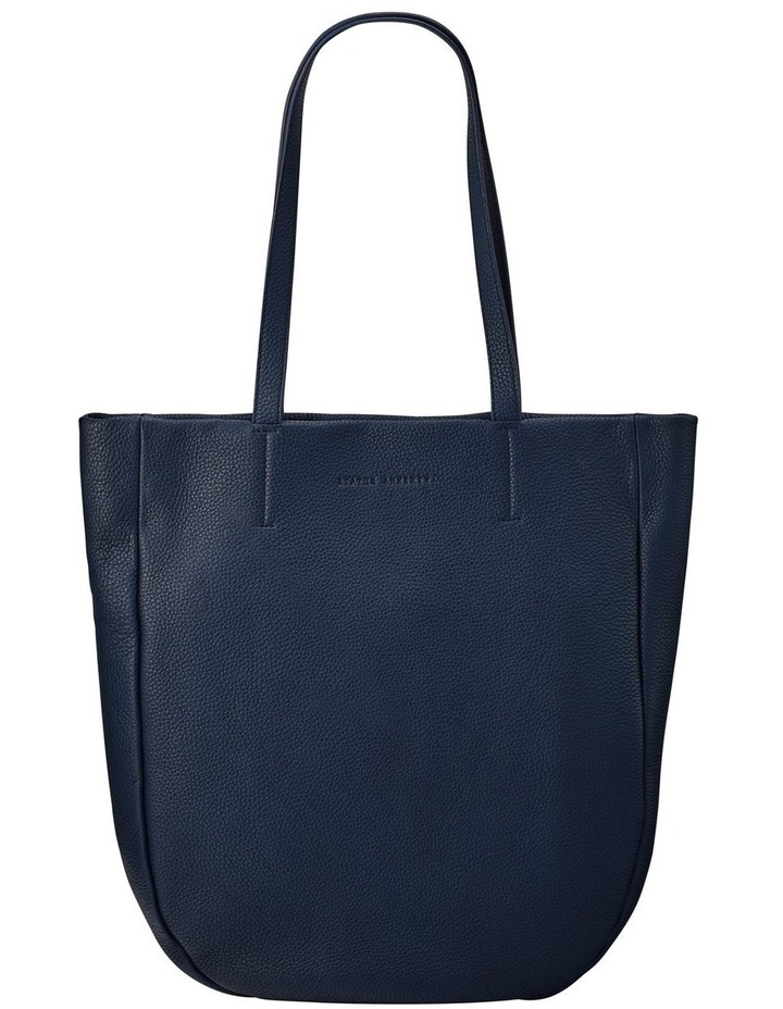 SA7665 Appointed Double Handle Tote Bag image 1