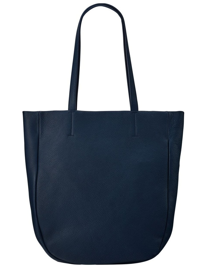 SA7665 Appointed Double Handle Tote Bag image 2