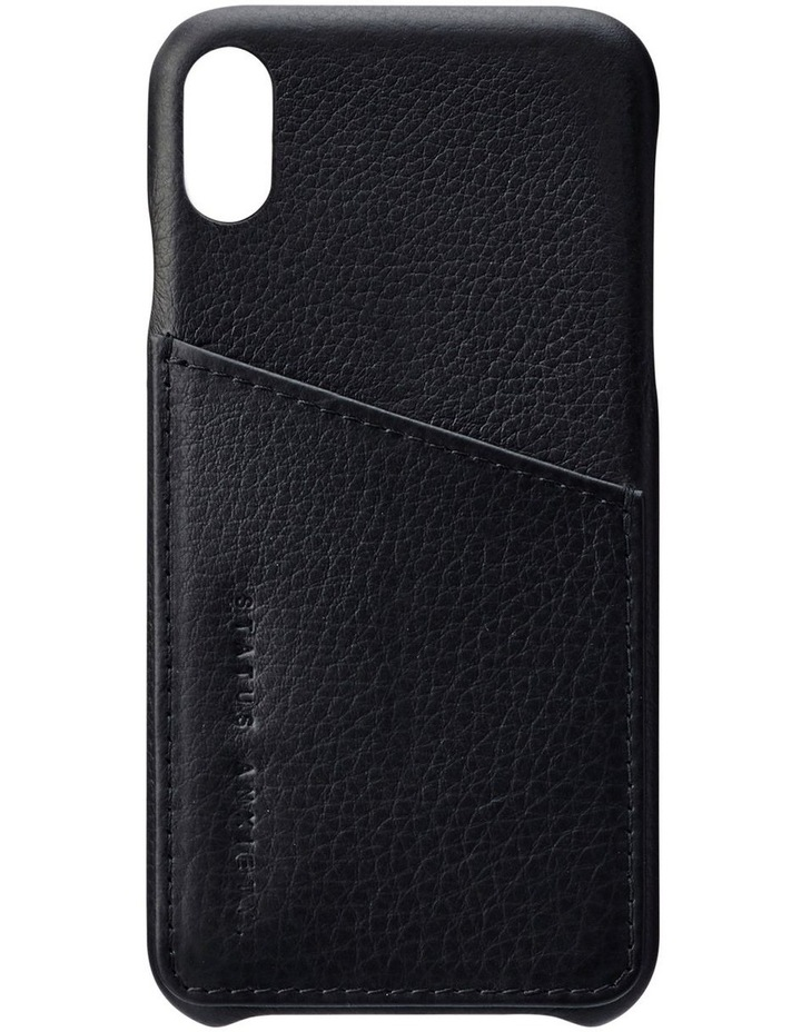 SA2263 iPhone 6/7/8 Case image 2