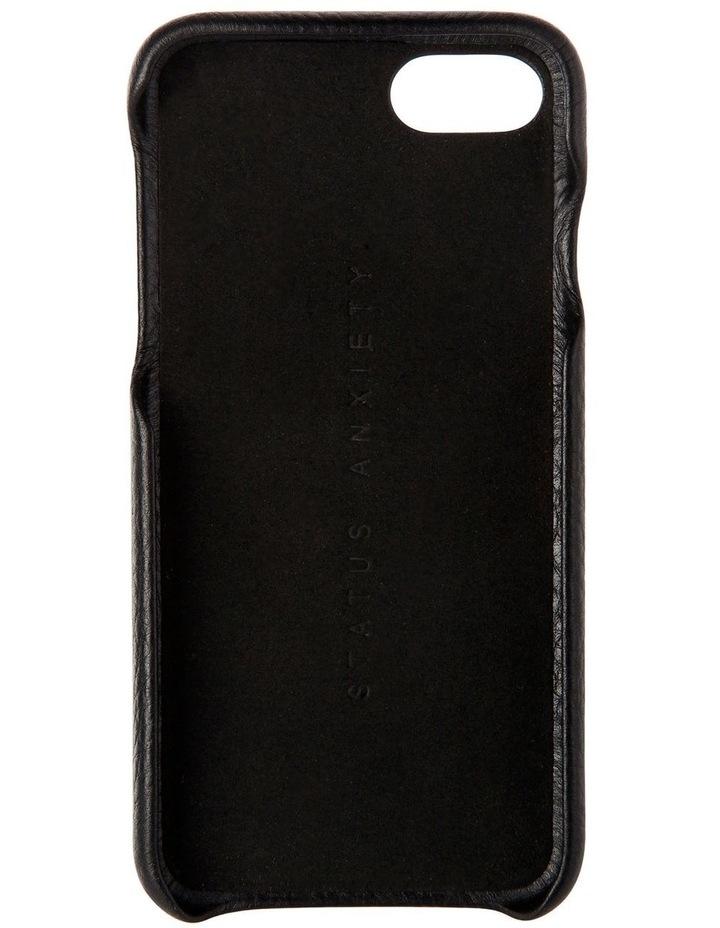SA2263 iPhone 6/7/8 Case image 3