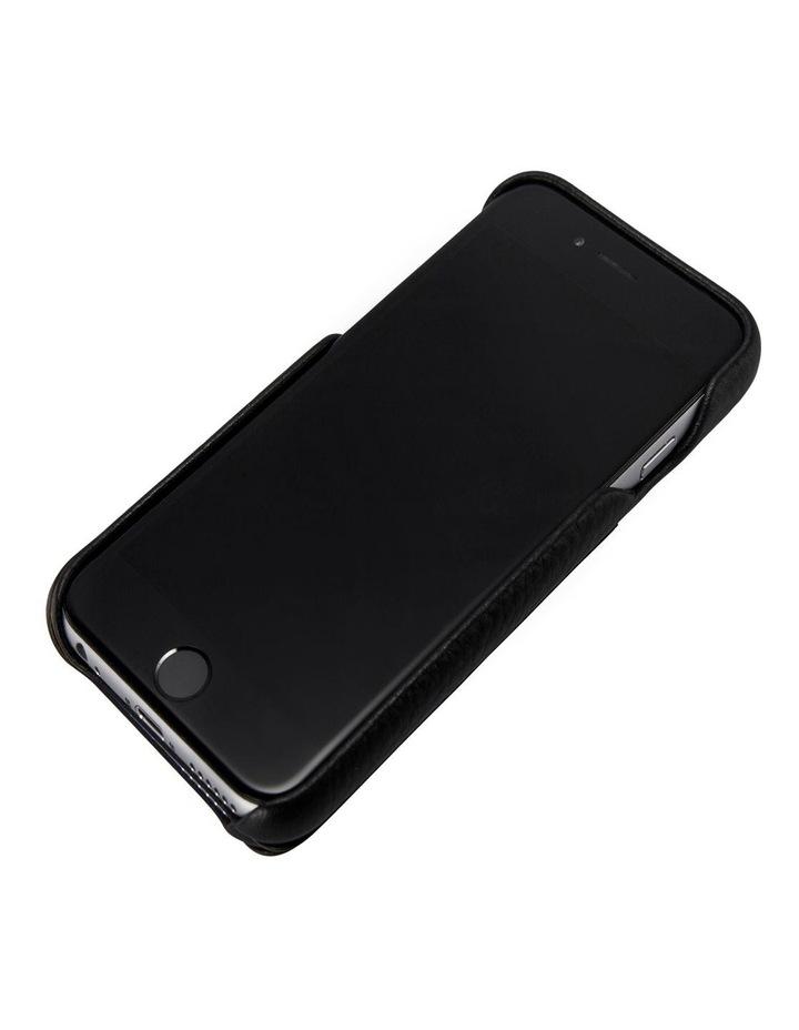 SA2263 iPhone 6/7/8 Case image 4