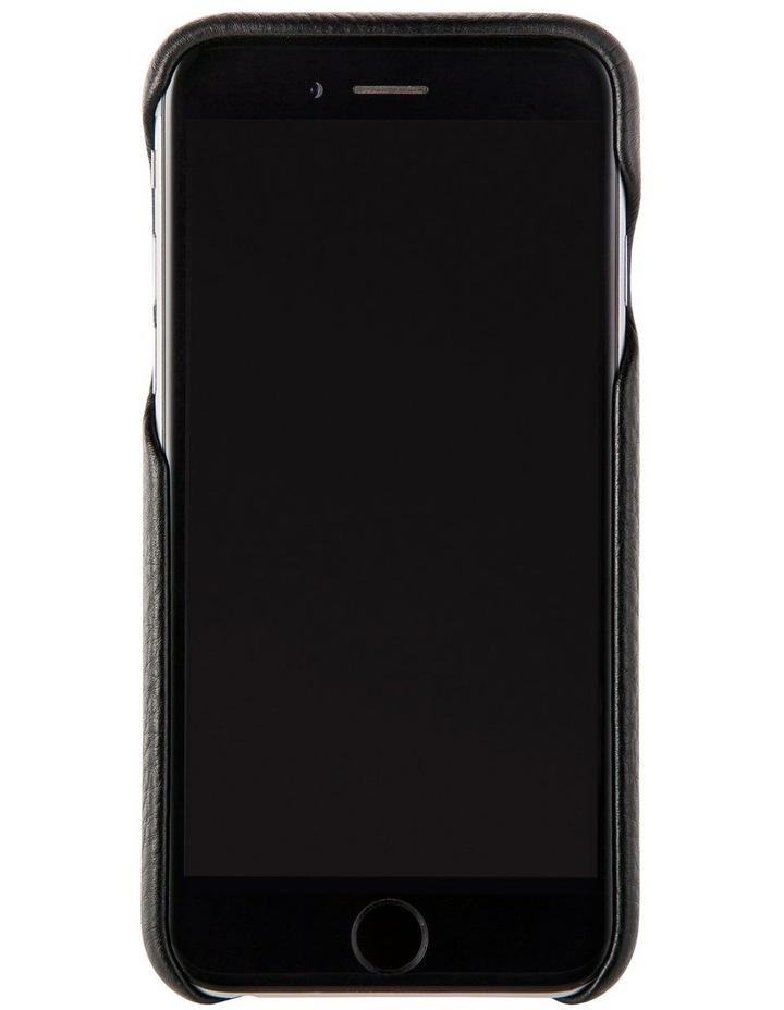 SA2263 iPhone 6/7/8 Case image 6