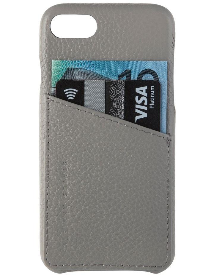 SA1481 iPhone 6/7/8 Case image 1