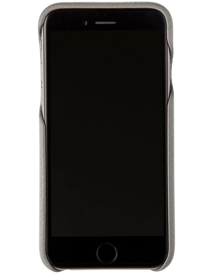 SA1481 iPhone 6/7/8 Case image 3