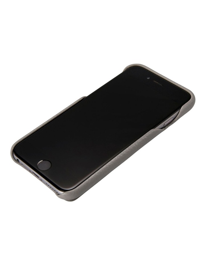 SA1481 iPhone 6/7/8 Case image 4