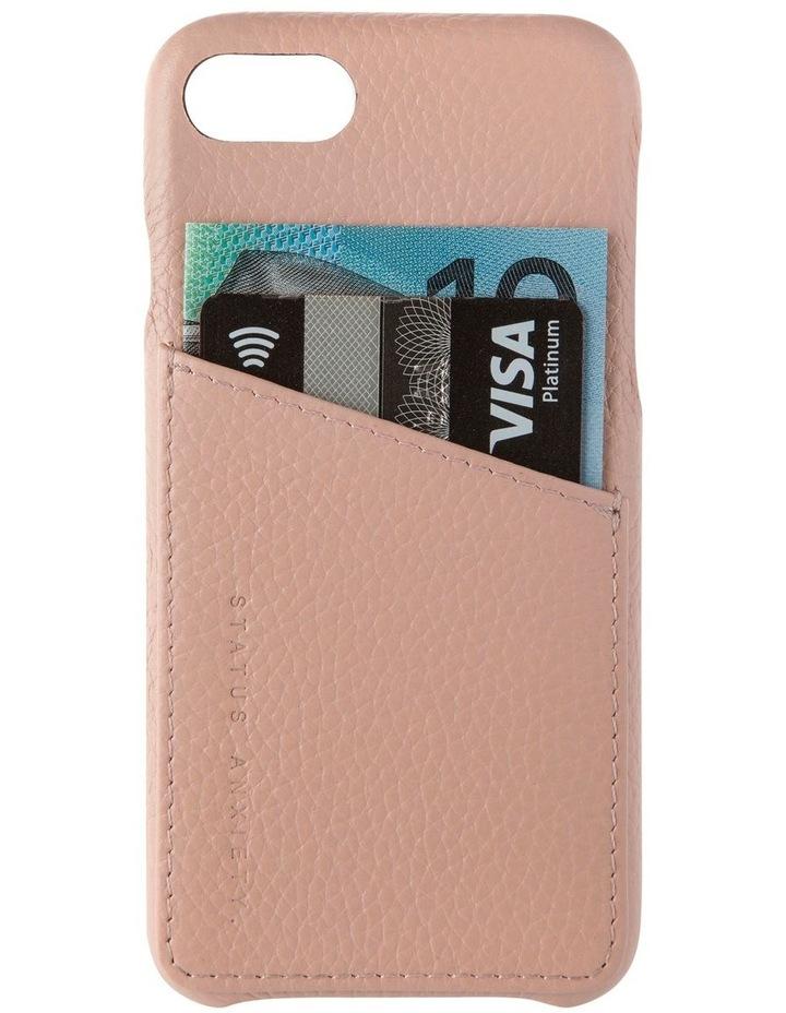 SA1482 iPhone 6/7/8 Case image 1