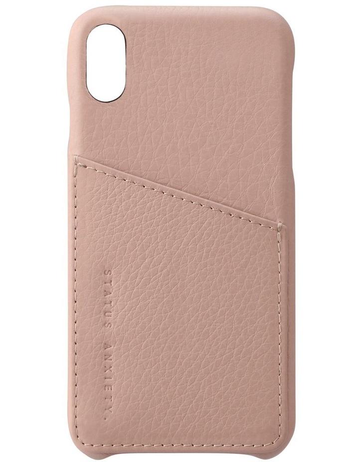 SA1482 iPhone 6/7/8 Case image 2