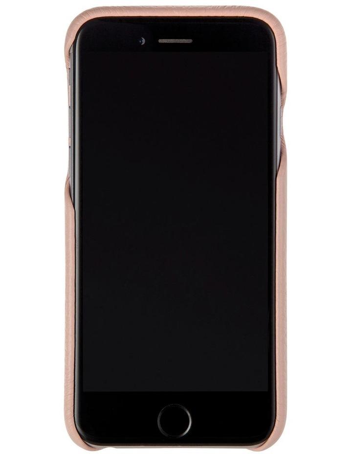 SA1482 iPhone 6/7/8 Case image 3