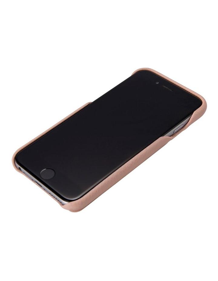 SA1482 iPhone 6/7/8 Case image 4