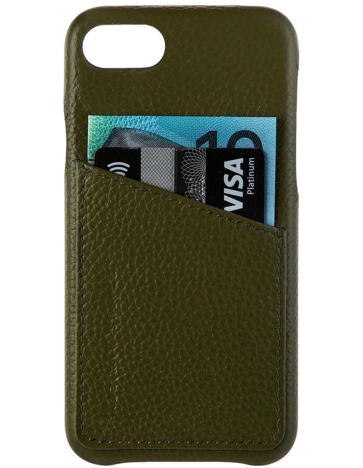 SA1483 iPhone 6/7/8 Case image 1