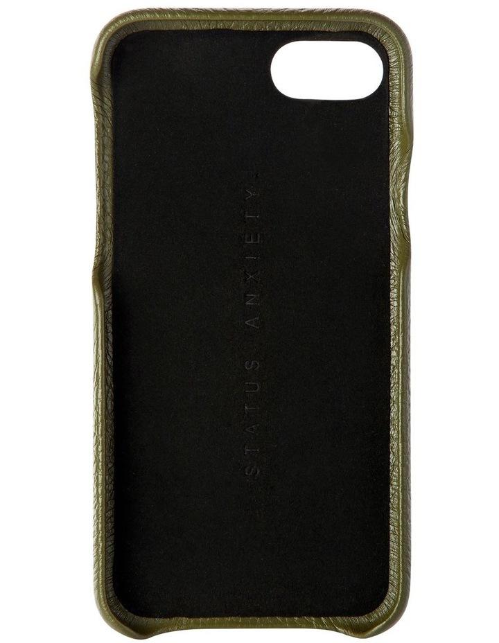 SA1483 iPhone 6/7/8 Case image 2