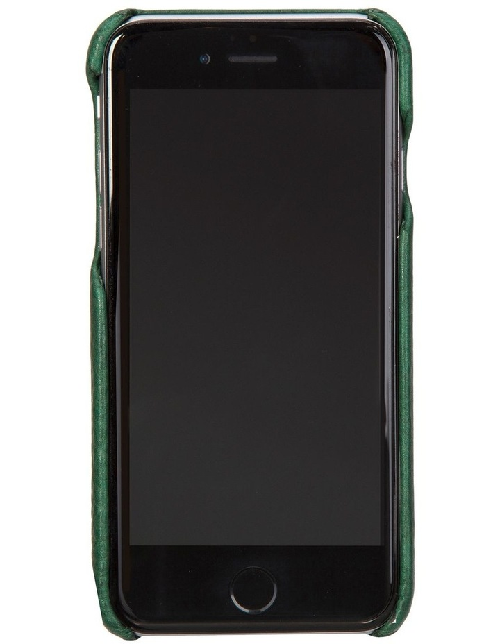 SA1483 iPhone 6/7/8 Case image 3