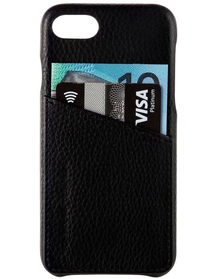 SA2268 iPhone 7/8 PLUS Case image 1