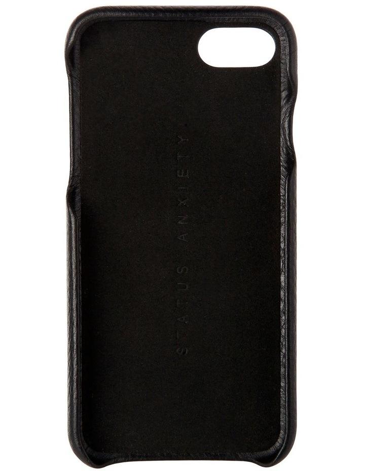 SA2268 iPhone 7/8 PLUS Case image 2