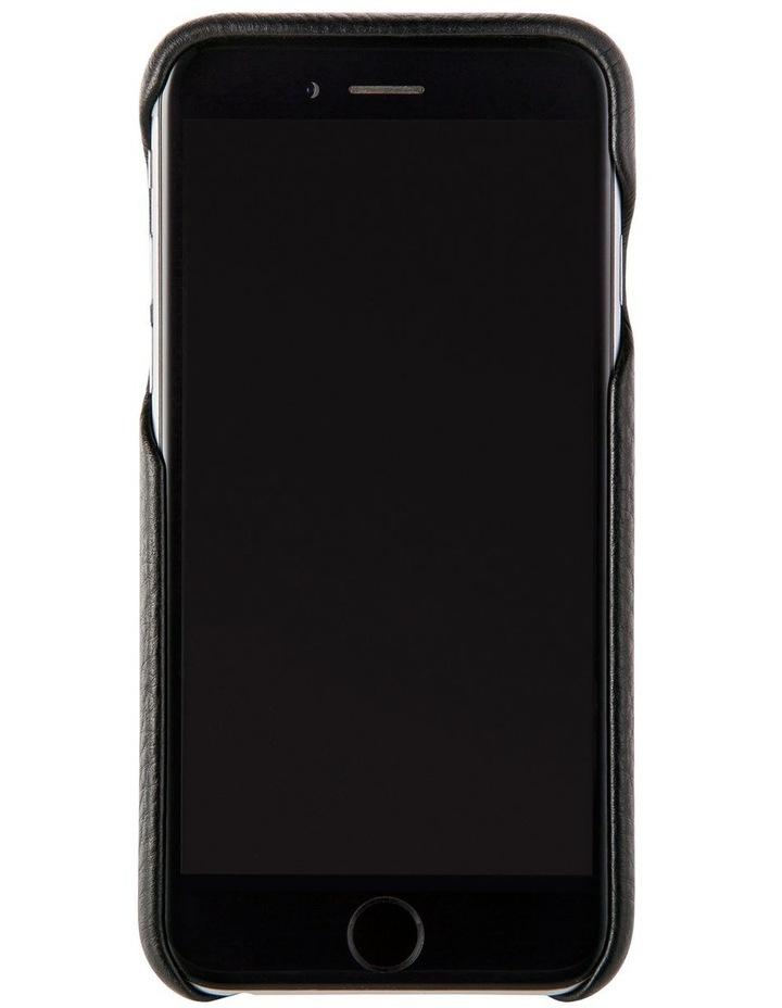SA2268 iPhone 7/8 PLUS Case image 3