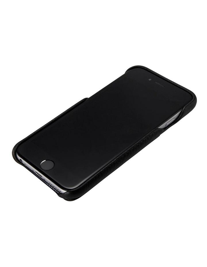 SA2268 iPhone 7/8 PLUS Case image 4