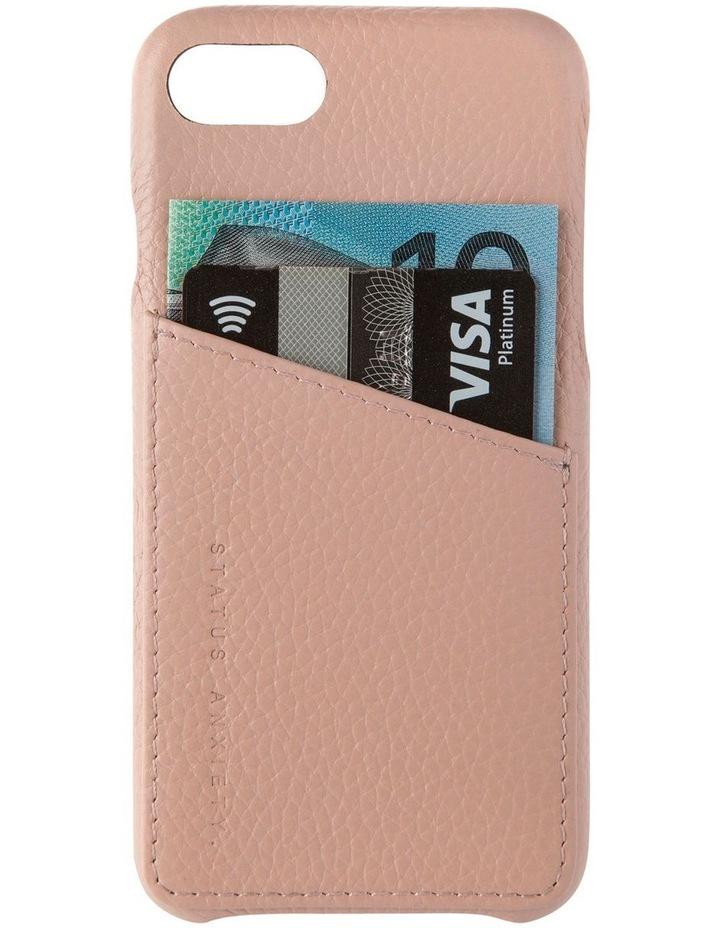SA1492 iPhone 7/8 PLUS Case image 1