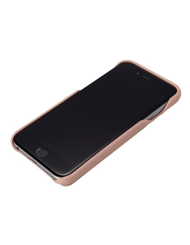 SA1492 iPhone 7/8 PLUS Case image 4