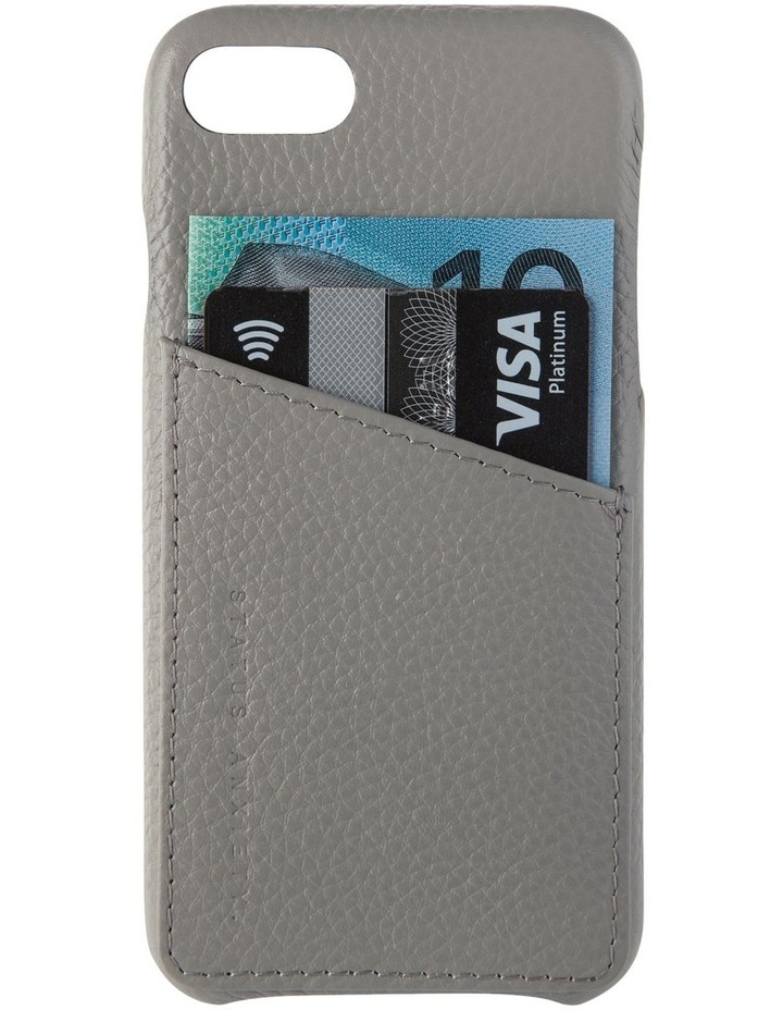 SA1491 iPhone 7/8 PLUS Case image 1