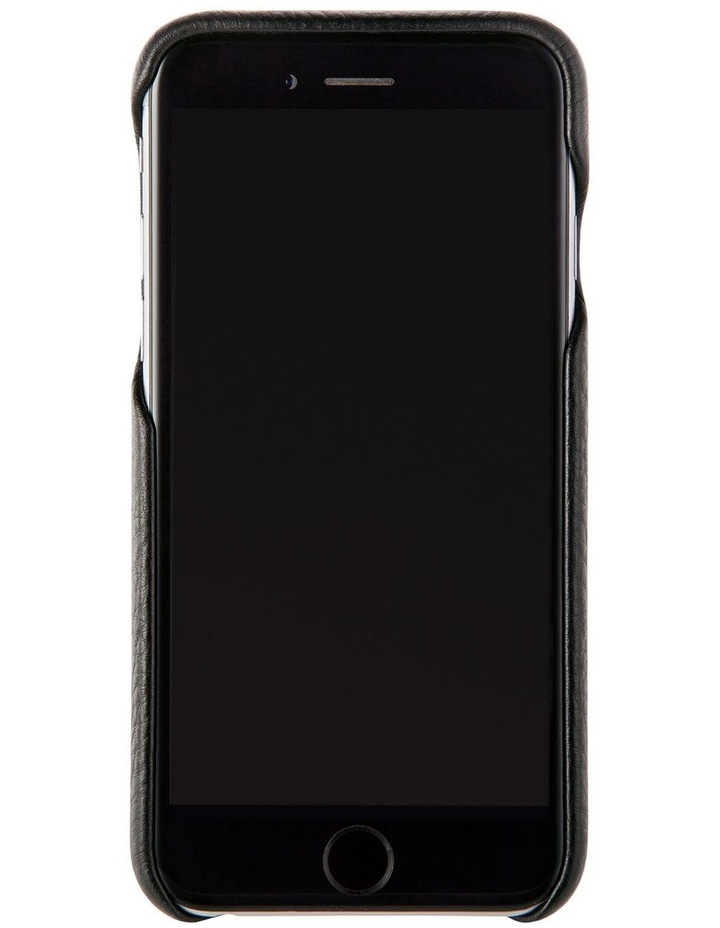 SA2249 iPhone X Case image 4