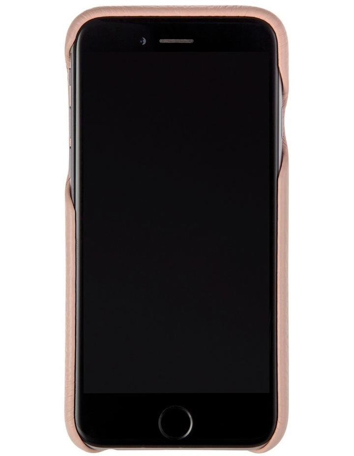 SA1502 iPhone X Case image 4