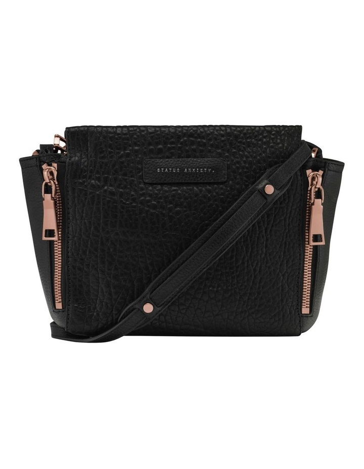 Ascendants Zip Top Crossbody Bag image 2