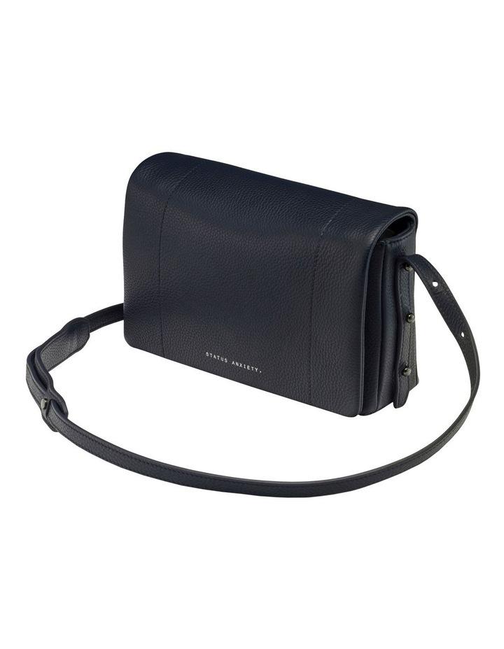 SA7643 Seccumb Flap Over Crossbody Bag image 4