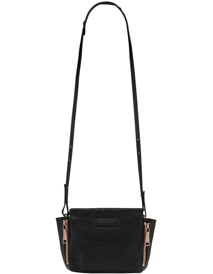 SA7227 The Ascendants Zip Top Crossbody Bag image 1