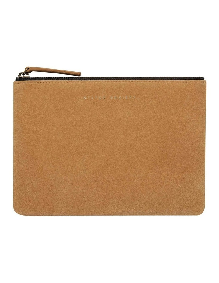 SA1732 Momentary Zip Top Pouch image 1