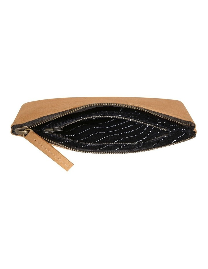 SA1732 Momentary Zip Top Pouch image 3