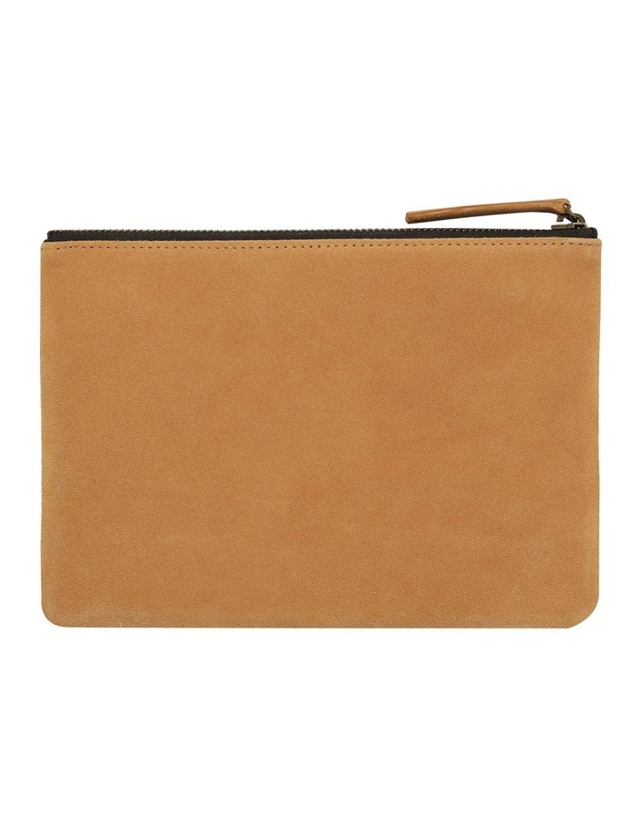 SA1732 Momentary Zip Top Pouch image 4