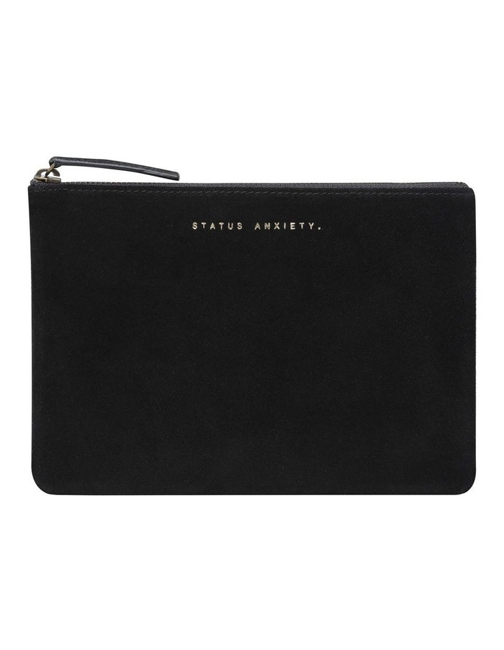 SA1731 Momentary Zip Top Pouch image 1