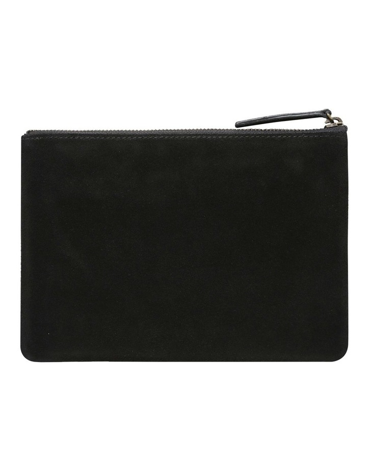 SA1731 Momentary Zip Top Pouch image 2